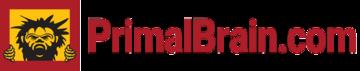 PrimalBrain.com